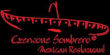 Najlepsza Restauracja Meksykańska w Poznaniu - Czerwone Sombrero